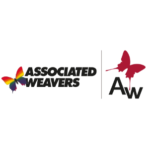 Assiciated Weavers