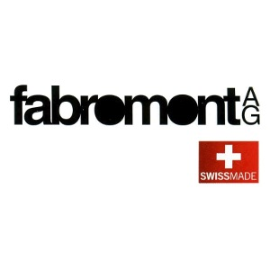 Fabromont