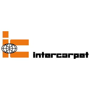 Intercarpet