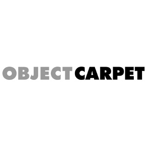 Object-Carpet